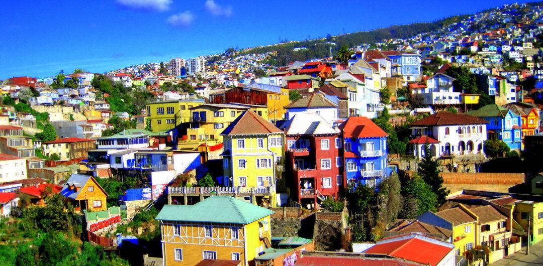 valparaiso-trip-chile
