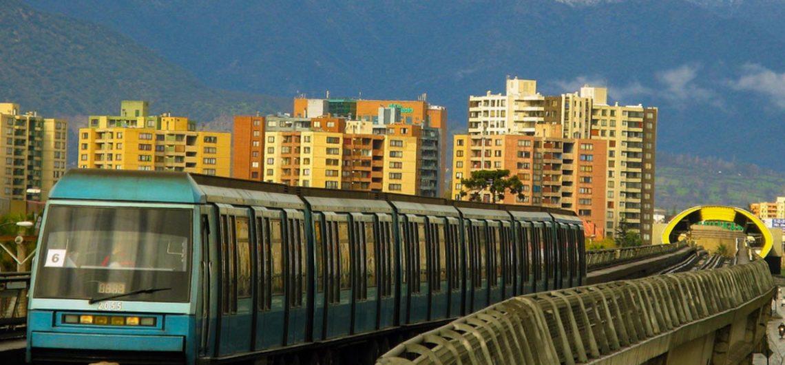 Metro-Santiago-9