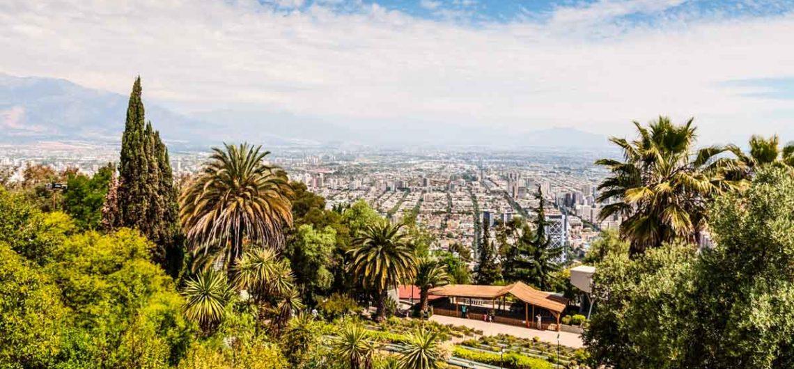 City-Tour-Santiago-12