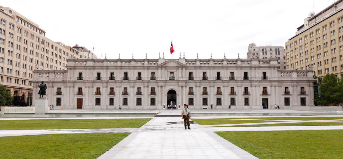 City-Tour-Santiago-9