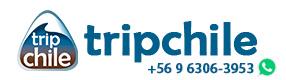 TripChile